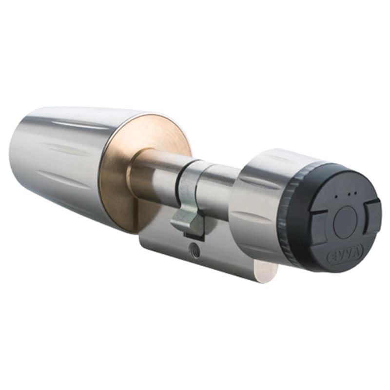 https://res.cloudinary.com/digitalzylinder-shop/dpr_auto,e_auto_color,f_auto,q_auto/product_images/evva-elektronisch/evva-eprimo-digitalzylinder-air-1.jpg