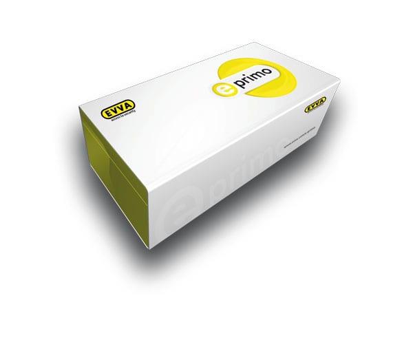 https://res.cloudinary.com/digitalzylinder-shop/dpr_auto,e_auto_color,f_auto,q_auto/product_images/evva-elektronisch/evva-eprimo-digitalzylinder-air-starterpackage-2.jpg
