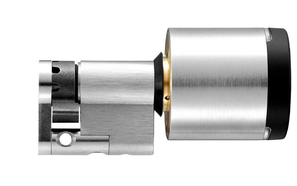 EVVA Xesar Digital Halbzylinder