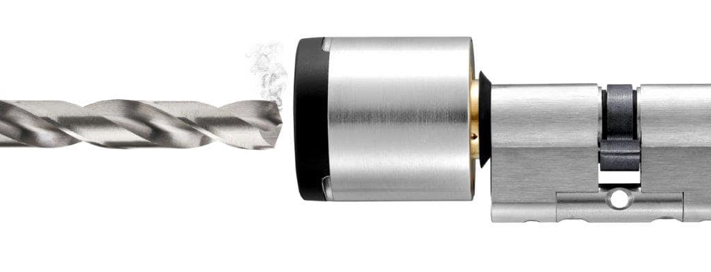 https://res.cloudinary.com/digitalzylinder-shop/dpr_auto,e_auto_color,f_auto,q_auto/product_images/evva-elektronisch/evva-xesar-digitalzylinder-mit-einseitigem-zutritt-4.jpg