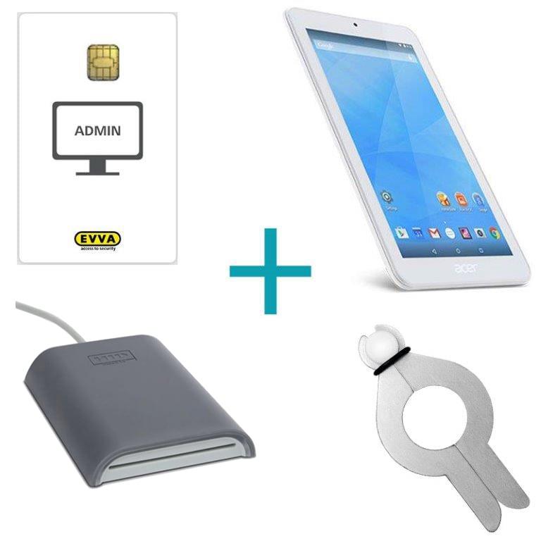 https://res.cloudinary.com/digitalzylinder-shop/dpr_auto,e_auto_color,f_auto,q_auto/product_images/evva-elektronisch/evva-xesar-starterpaket-inkl-tablet-codierstation-montagewerkzeug-admincard-1.jpg