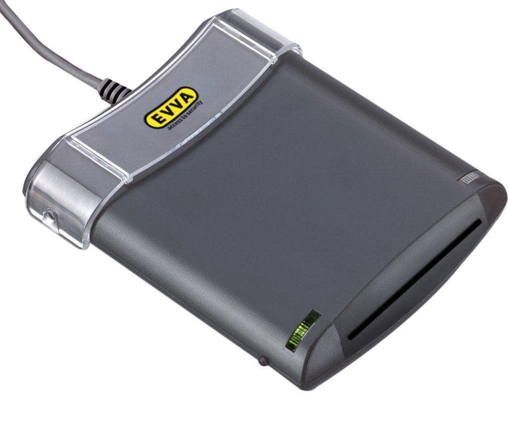 https://res.cloudinary.com/digitalzylinder-shop/dpr_auto,e_auto_color,f_auto,q_auto/product_images/evva-elektronisch/evva-xesar-starterpaket-inkl-tablet-codierstation-montagewerkzeug-admincard-3.jpg