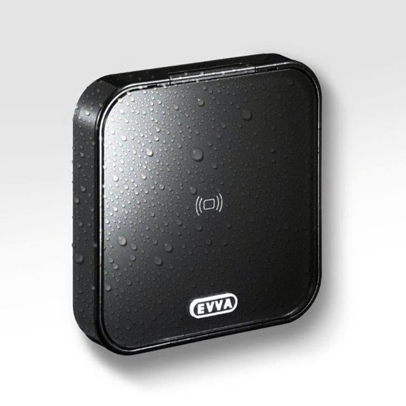 https://res.cloudinary.com/digitalzylinder-shop/dpr_auto,e_auto_color,f_auto,q_auto/product_images/evva-elektronisch/evva-xesar-wandleser-3.jpg
