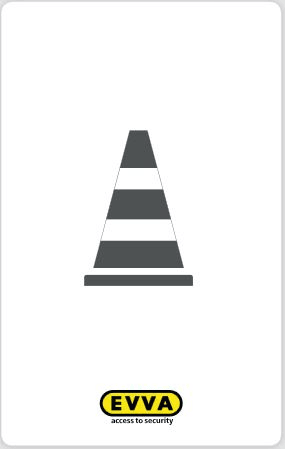 https://res.cloudinary.com/digitalzylinder-shop/dpr_auto,e_auto_color,f_auto,q_auto/product_images/evva-elektronisch/xesar-construction-card-5-stueck-1.jpg