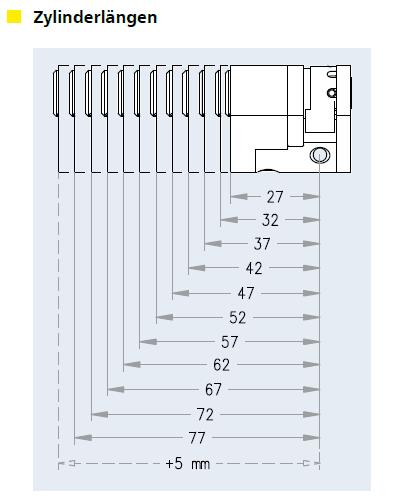 https://res.cloudinary.com/digitalzylinder-shop/dpr_auto,e_auto_color,f_auto,q_auto/product_images/evva-mechanisch/evva-eps-halbzylinder-mit-3-schluessel-4.png