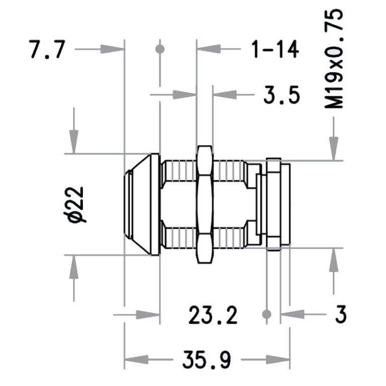 https://res.cloudinary.com/digitalzylinder-shop/dpr_auto,e_auto_color,f_auto,q_auto/product_images/evva-mechanisch/evva-eps-hebelzylinder-mb19-mit-2-schluessel-4.jpg