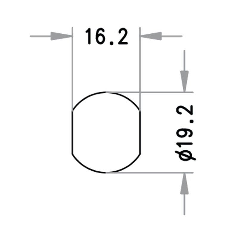https://res.cloudinary.com/digitalzylinder-shop/dpr_auto,e_auto_color,f_auto,q_auto/product_images/evva-mechanisch/evva-eps-hebelzylinder-mb19-mit-2-schluessel-5.jpg