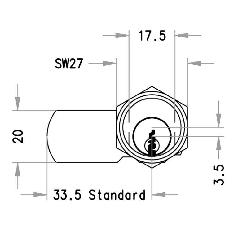 https://res.cloudinary.com/digitalzylinder-shop/dpr_auto,e_auto_color,f_auto,q_auto/product_images/evva-mechanisch/evva-eps-hebelzylinder-mb23g-mit-2-schluessel-3.jpg