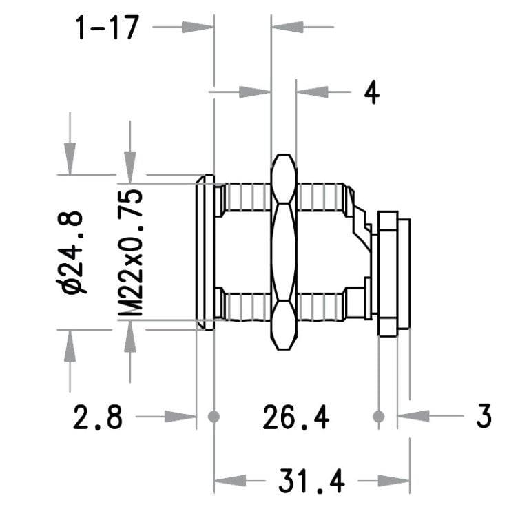 https://res.cloudinary.com/digitalzylinder-shop/dpr_auto,e_auto_color,f_auto,q_auto/product_images/evva-mechanisch/evva-eps-hebelzylinder-mb23g-mit-2-schluessel-4.jpg