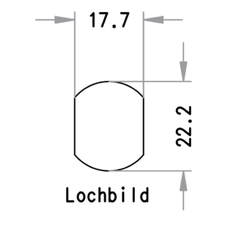 https://res.cloudinary.com/digitalzylinder-shop/dpr_auto,e_auto_color,f_auto,q_auto/product_images/evva-mechanisch/evva-eps-hebelzylinder-mb23g-mit-2-schluessel-5.jpg