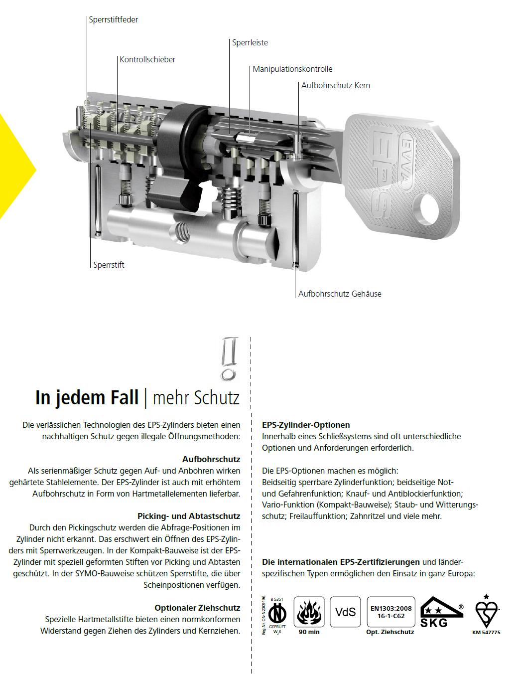 https://res.cloudinary.com/digitalzylinder-shop/dpr_auto,e_auto_color,f_auto,q_auto/product_images/evva-mechanisch/evva-eps-vorhangschloss-hpm-mit-2-schluessel-4.png
