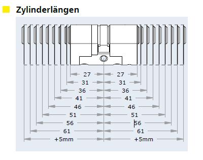 https://res.cloudinary.com/digitalzylinder-shop/dpr_auto,e_auto_color,f_auto,q_auto/product_images/evva-mechanisch/evva-ics-doppelzylinder-mit-3-schluessel-9.png