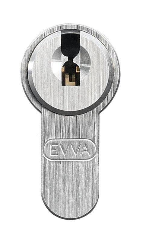 https://res.cloudinary.com/digitalzylinder-shop/dpr_auto,e_auto_color,f_auto,q_auto/product_images/evva-mechanisch/evva-ics-halbzylinder-mit-3-schluessel-2.jpg