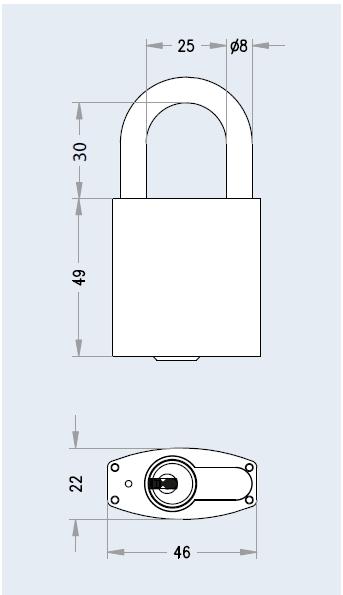 https://res.cloudinary.com/digitalzylinder-shop/dpr_auto,e_auto_color,f_auto,q_auto/product_images/evva-mechanisch/evva-mcs-vorhangschloss-hpm-mit-2-schluessel-2.png