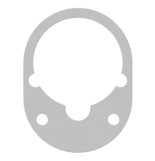 Geminy DigiSafe Distanzplatte Mini