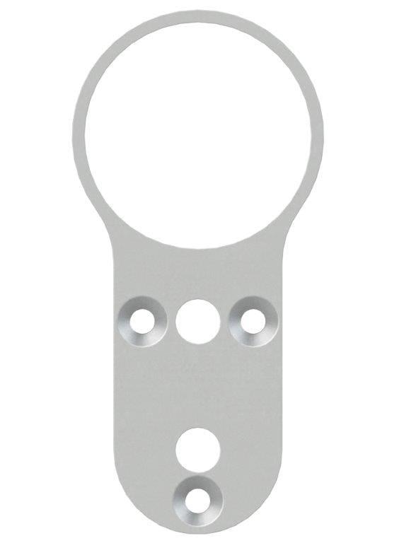 Geminy DigiSafe Distanzplatte Standard