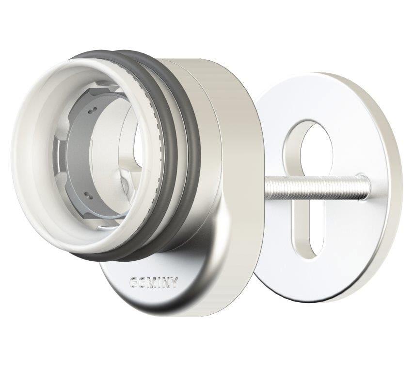 Geminy E-Zylinderschutz DigiSafe Mini