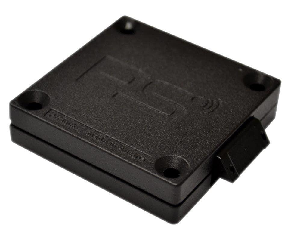 Rfid Bluetooth Mobelschlosser Kaufen Digitalzylinder Shop Com