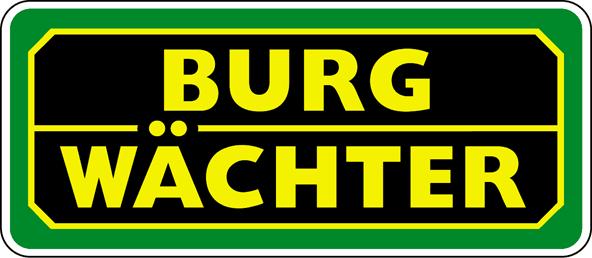 burg-waechter