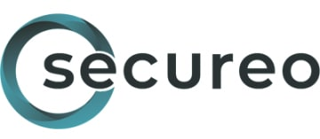 secureogmbh