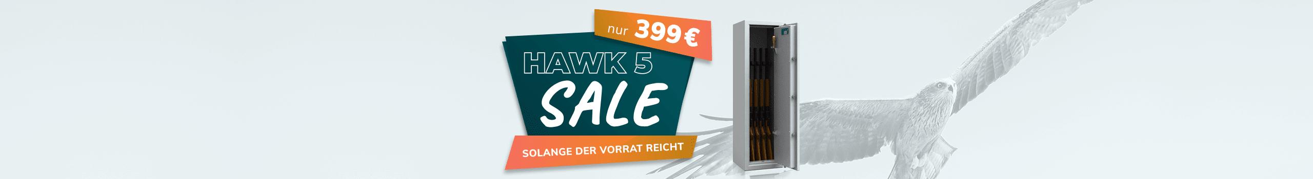 /secureo-waffenschrank-hawk-5