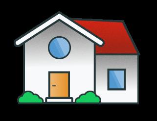 sicheres-zuhause-waehrend-des-urlaubs