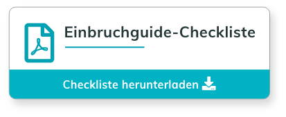 einbruchguide download