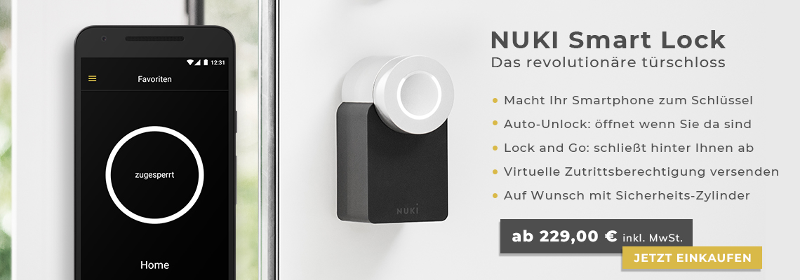 /p/nuki-smart-lock