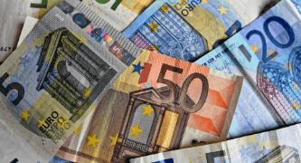bargeld-sicher-aufbewahren