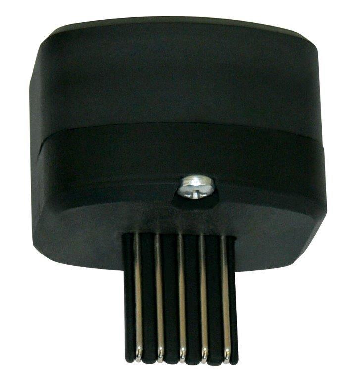 ABUS Seccor Proximity-Adaptermodul