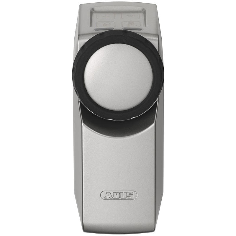 ABUS Funk-Türschlossantrieb HomeTec Pro CFA3000