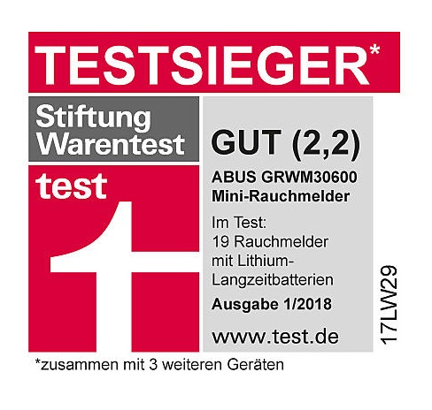 https://res.cloudinary.com/digitalzylinder-shop/product_images/abus/abus-grwm30600-testsieger.jpg