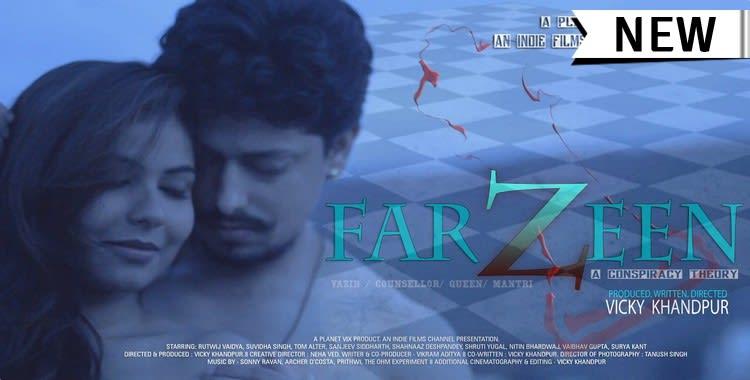 Apne Dam Par Full Movie Hd Download Free