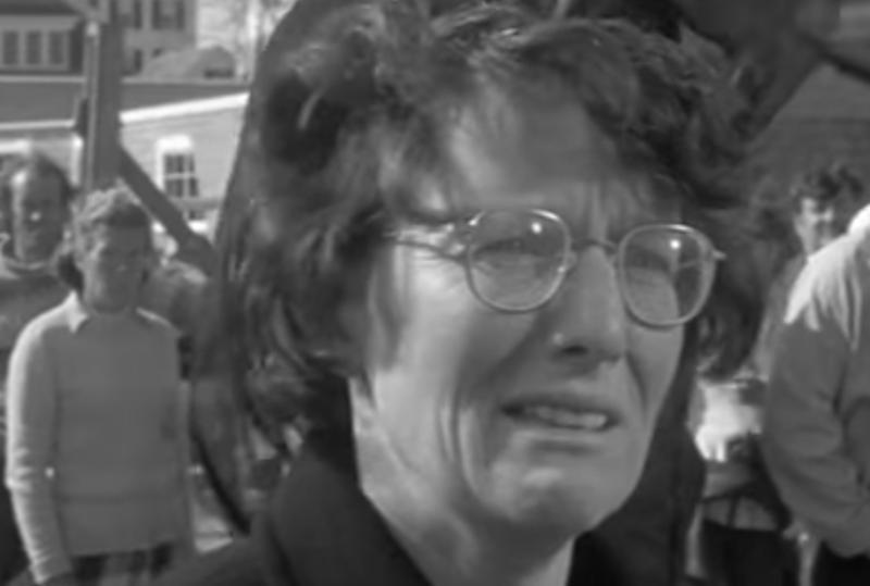 Звезда «Челюстей» Ли Фьерро умерла от COVID-19