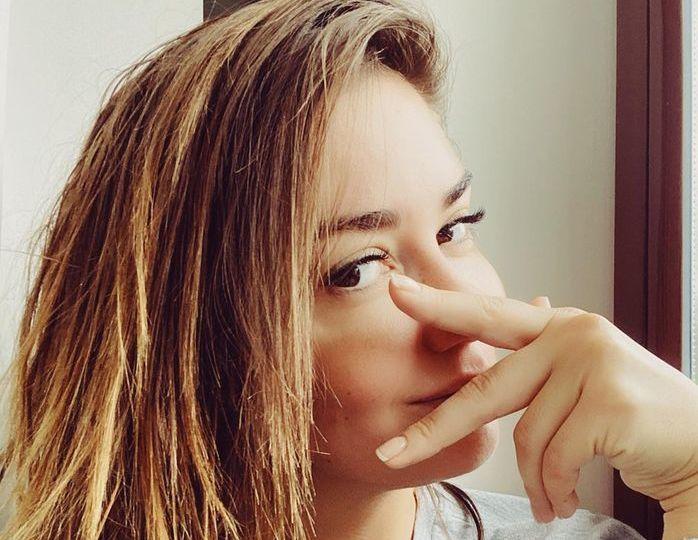 «Вокруг много мифов»: Муцениеце сделала заявление, подкрепив его совместным снимком с Прилучным