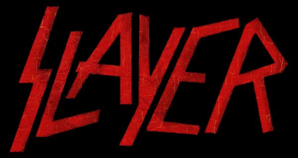 Slayer Farewell World Tour