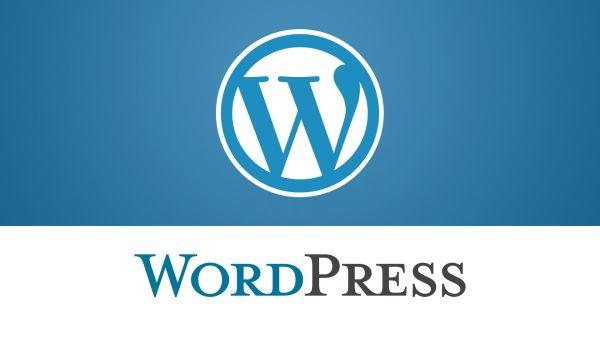 Maximiser l'utilisation de widgets WordPress et WordPress Thèmes