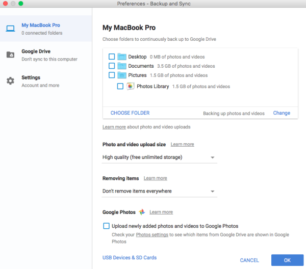 How to Use Google Drive and Maximize Its Functionality Pt. 01