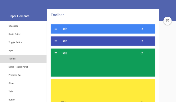 What Is Material Design Definition in Very Simple Ways