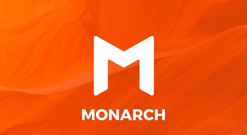 Monarch Social Sharing Plugin ဖြင့် Social Sharing နှင့် Social Follow widget ထည့်သွင်းခြင်း