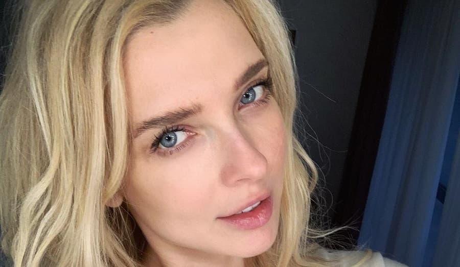 Актриса Степанковская раскрыла подробности избиения в клубе