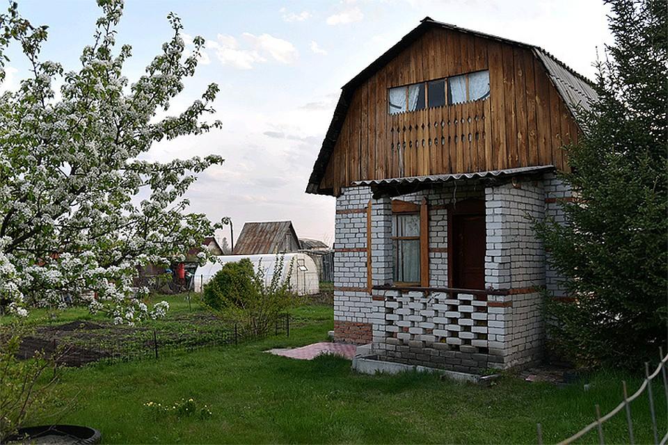 Стоимость оформления дома и земли в собственность