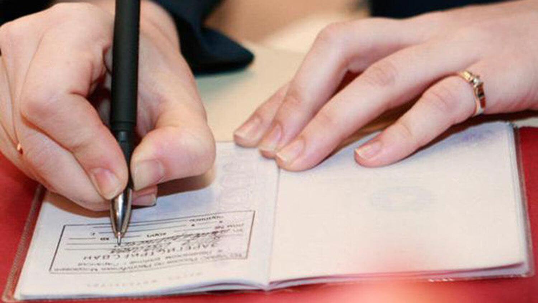 Нарушение правил регистрации по месту жительства: ответственность административная и юридическая