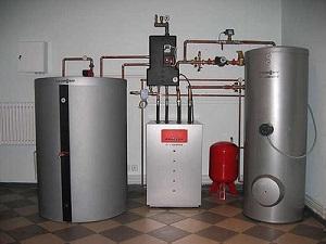 Договор на обслуживание газового оборудования: обязателен или нет?