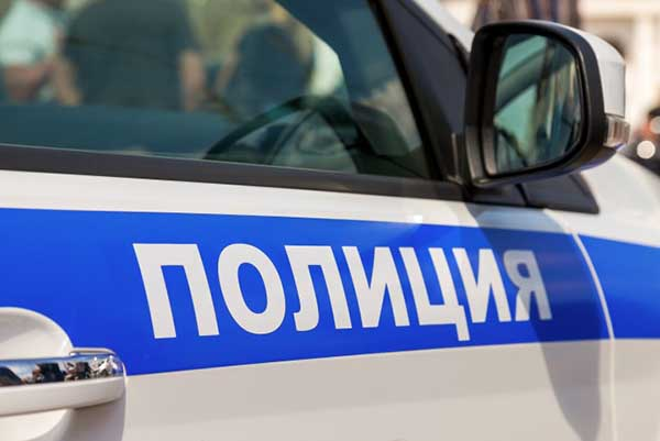 К актеру Михаилу Ефремову снова пришла полиция