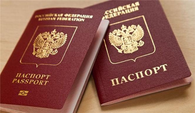 Как можно узнать – биометрический паспорт или нет