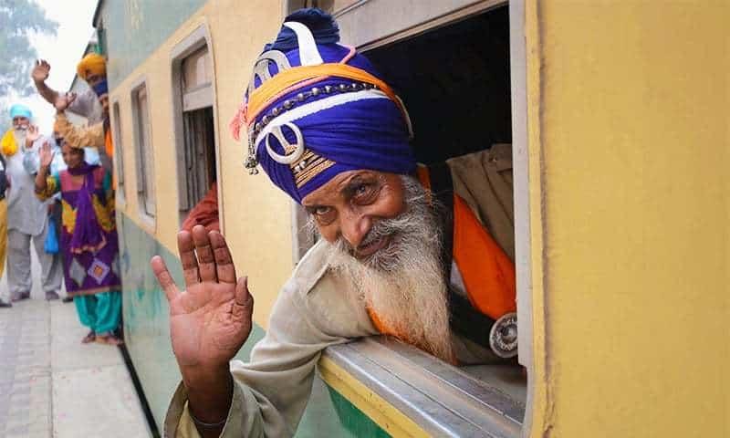 Как получить электронную визу в Индию самостоятельно