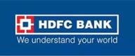 https://res.cloudinary.com/dijbjpdaz/image/upload/v1553499014/millioncarats/Alliance_Banking_Partners_1.jpg