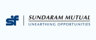 https://res.cloudinary.com/dijbjpdaz/image/upload/v1553499422/millioncarats/Alliance_Banking_Partners_5.jpg
