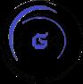 لوگوی شرکت صنعت گستر خورنگان
